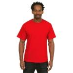 Premium Crew Neck T-Shirt Image