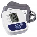 Omron M2 Compact Blood Pressure Meter Image