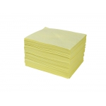 50cm x 40cm Classic 2000 Lightweight Chemical Pad - Pack 200 Image