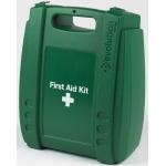 Evolution Medium First Aid Case - Empty Image