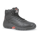 Scuro Grip S3 Ankle Boot Image