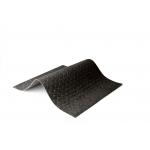 50cm x 40cm Maintenance Absorbent Pad - Pack 100 Image