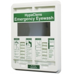Eyewash Pod 20ml Dispenser Station Image