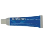 Savlon Antiseptic Cream 30g Image