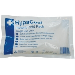 Hypacool Instant Cold Pack 23x14cm Image