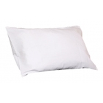 Disposable Pillowcases - Pack 50 Image