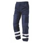Ballistic Trouser Image