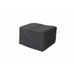 50cm x 40cm Maintenance Pad - Pack 100 Image