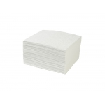 50cm x 40cm Oil-Only Pad - Pack 100 Image