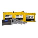 50 Litre Chemical Spill Response Kit Image