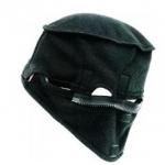 Centurion Universal Fleece Helmet Liner Image