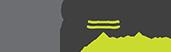 Nusafe Logo